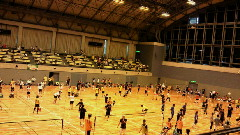 NEC_0340_20100923000102.jpg