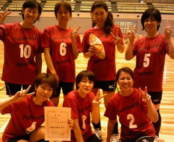 NEC_0343_20100923000103.jpg