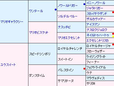 bdcam 2011-06-11 14-00-55-718