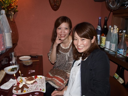 なおちゃん結婚おめでとうです!