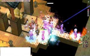 screenlisa1081.jpg