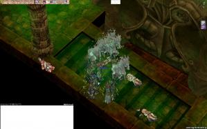 screenlisa1226.jpg
