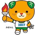 img_mascot-1.jpg
