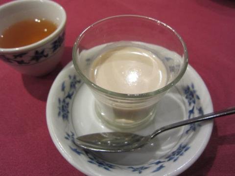 重慶飯店別館m22