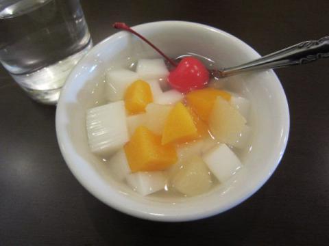 重慶茶楼m19