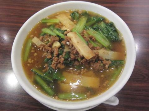 揚州茶楼ma66
