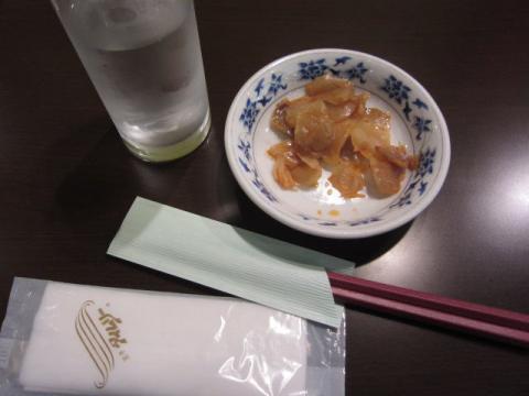 重慶茶楼m22