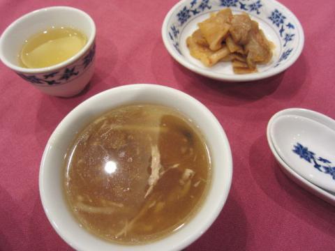 重慶飯店別館m53
