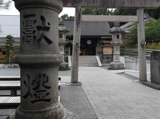 塩釜神社01
