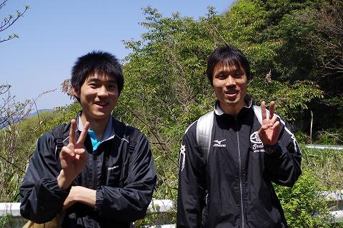 IMGP3394.jpg