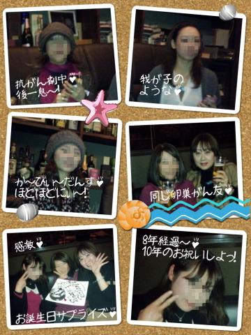 yo_002.jpg