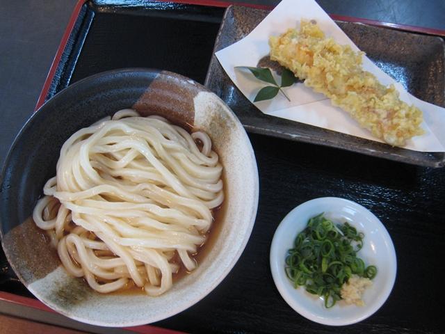SIRAKAWA