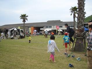 仁尾フェスティバル2013