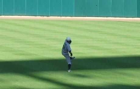 Ichiro-r2.jpg