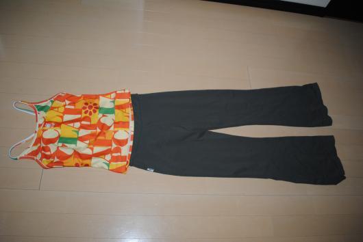 DSC_0430_convert_20120120092842.jpg