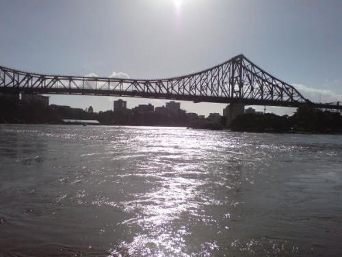 ストーリーブリッジ