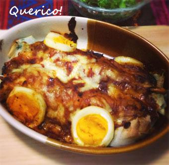 0331enchiladas_2.jpg