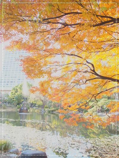 20121222_19.jpg