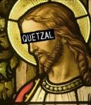 quetzal111