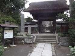 gokuraku14.jpg