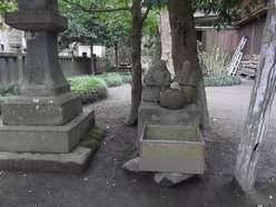 gokuraku6.jpg