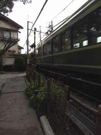 gokuraku7.jpg