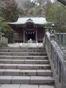 gokuraku8.jpg