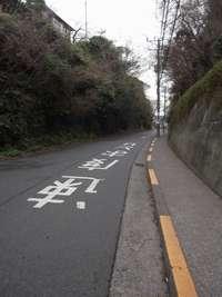 gokuraku9.jpg