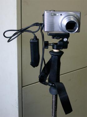100424-camera.jpg