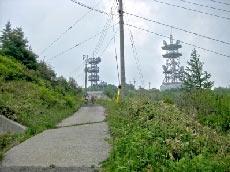 100501-antena.jpg