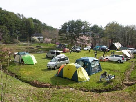 100502-camp.jpg