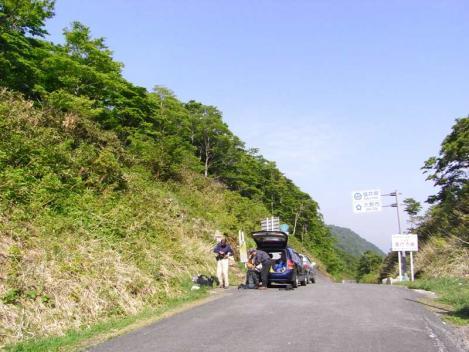 100522-nougouhakusan02.jpg