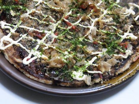 sansai-koshiabura-okonomiyaki.jpg