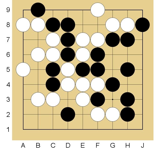 Baidu IME_2014-10-24_13-19-21