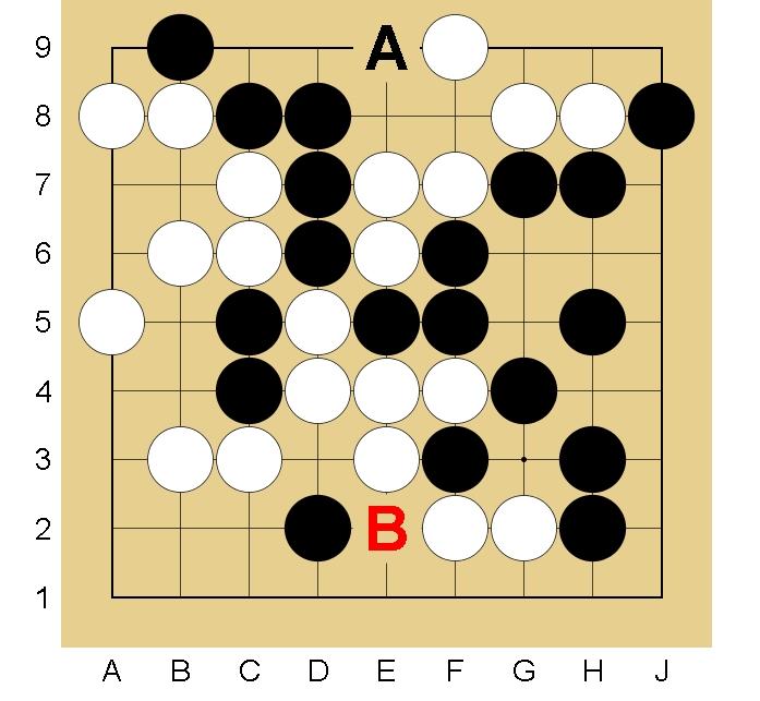 Baidu IME_2014-10-25_14-7-37