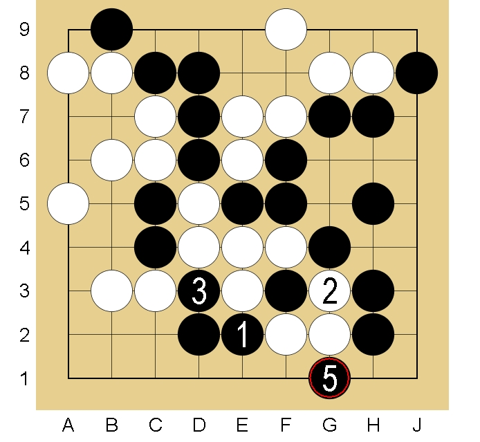 Baidu IME_2014-10-25_14-11-13