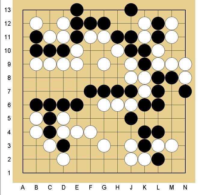 Baidu IME_2014-10-27_13-41-49