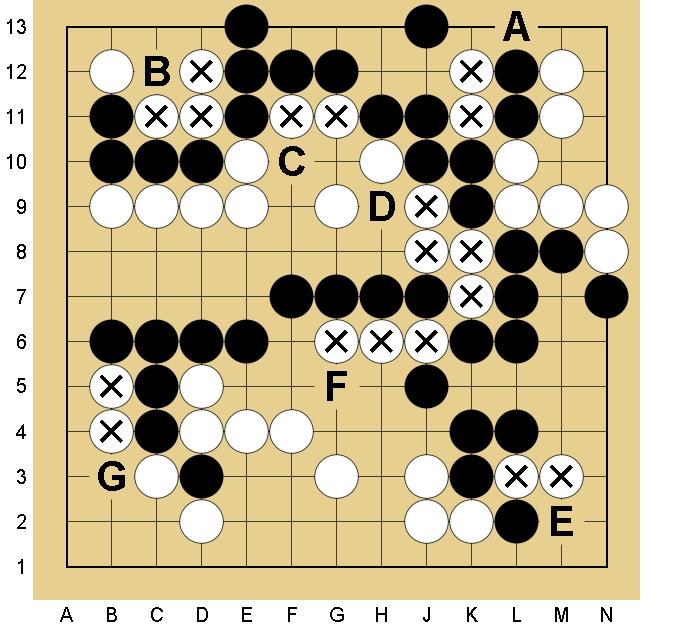 Baidu IME_2014-10-28_12-58-54