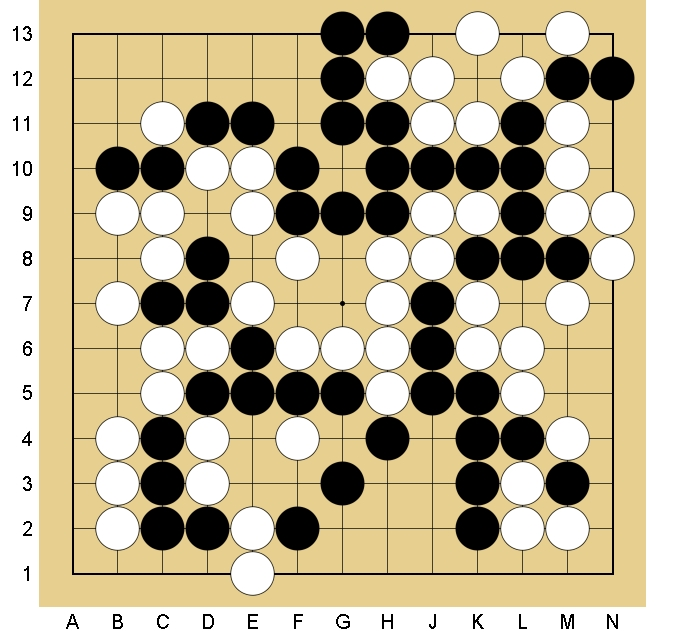 Baidu IME_2014-10-30_14-50-15
