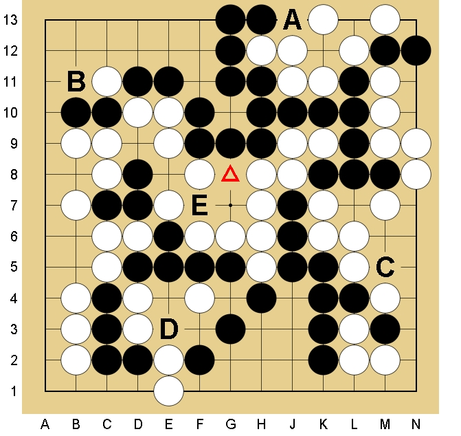 Baidu IME_2014-10-31_11-53-27