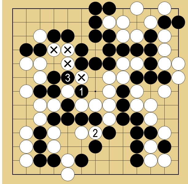 Baidu IME_2014-10-31_11-56-37