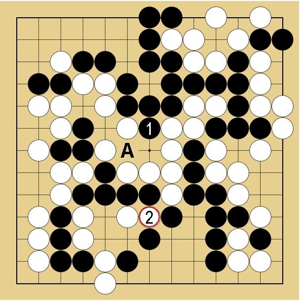 Baidu IME_2014-10-31_11-57-13