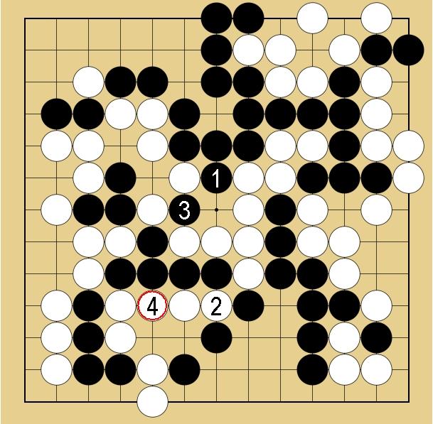 Baidu IME_2014-10-31_11-58-11