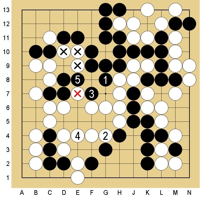 Baidu IME_2014-10-31_11-58-49