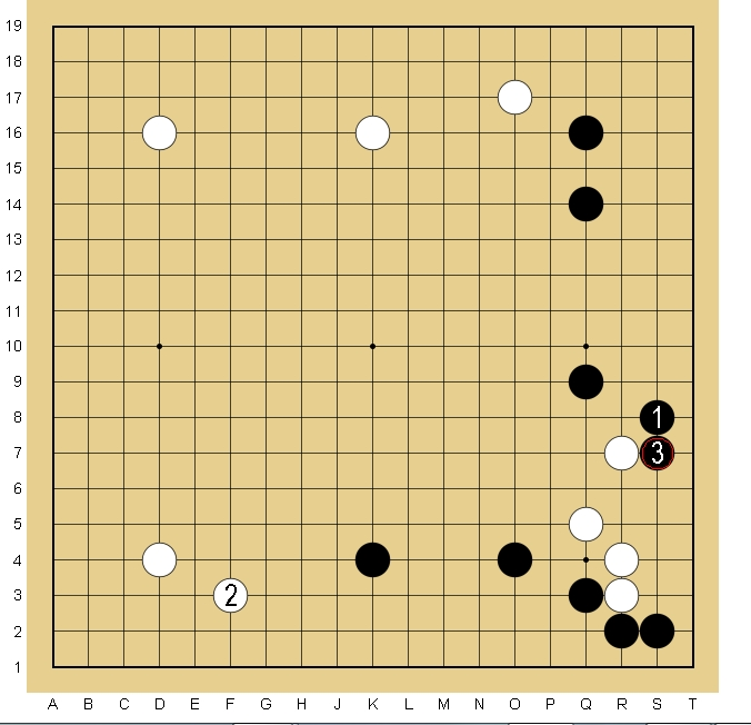 Baidu IME_2014-11-3_12-38-23