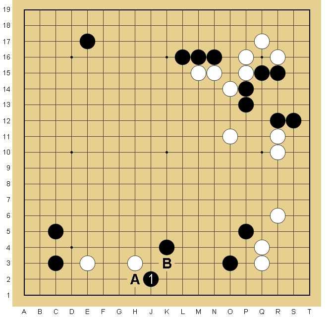 Baidu IME_2014-11-3_12-43-53