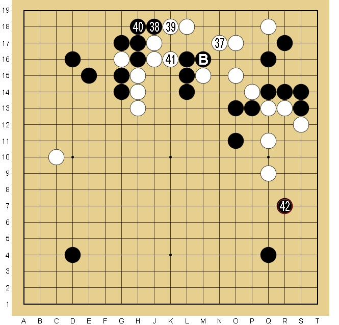 Baidu IME_2014-11-7_13-10-37