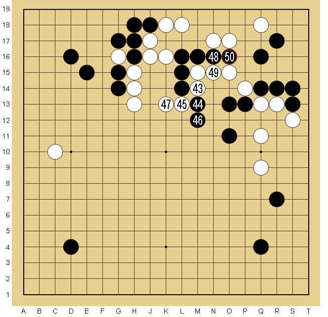 Baidu IME_2014-11-7_13-12-24