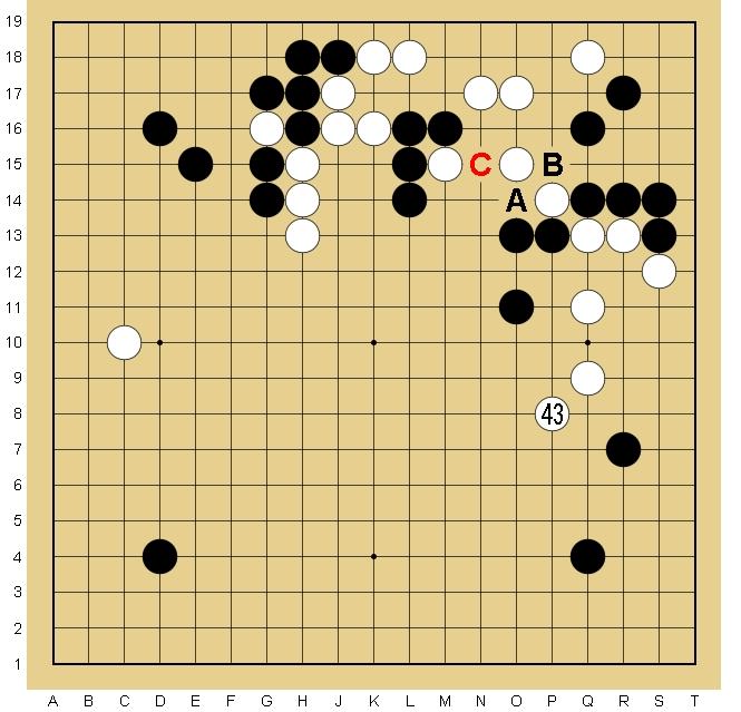 Baidu IME_2014-11-7_13-12-47
