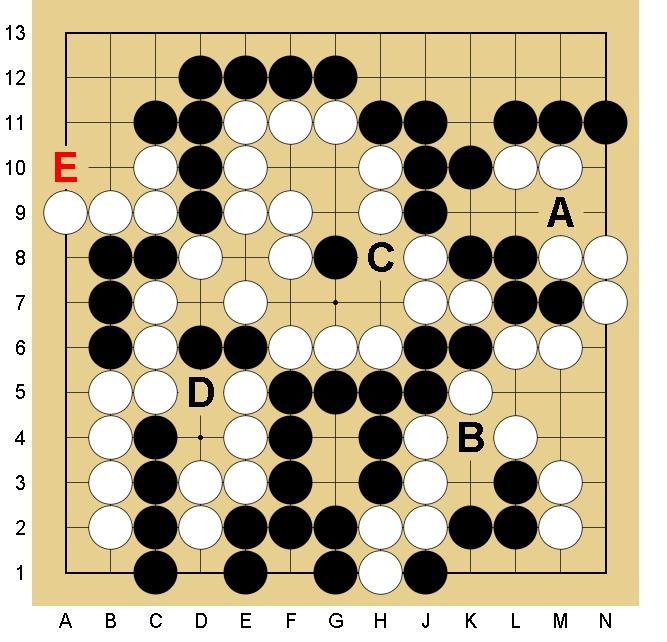 Baidu IME_2014-11-11_14-44-18